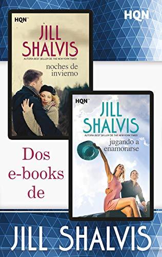 E-Pack HQN Jill Shalvis 2