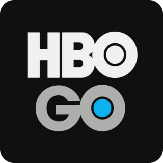 hbo on firestick
