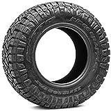 NITTO Ridge Grappler All_Season Radial Tire-LT285/65R18...