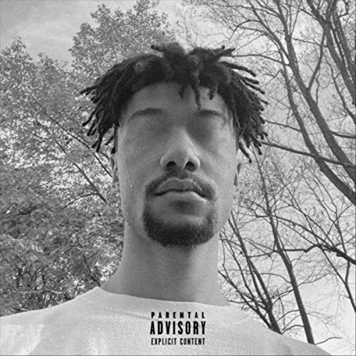 Not Sad but Not Happy Either [Explicit]