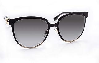 6751b6925 Moda - Mais de R$500 - Óculos e Acessórios / Acessórios na Amazon.com.br