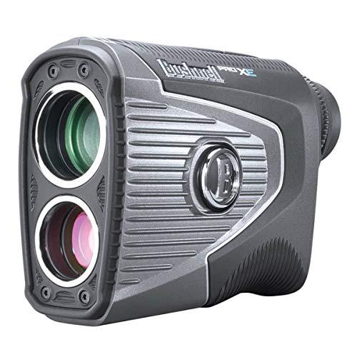Bushnell Entfernungsmesser Pro XE
