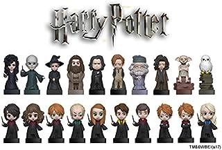 NM 52422 Harry Potter Doni Della Morte Part 2 Carte da gioco