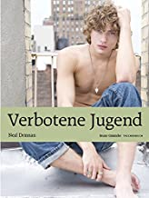 Verbotene Jugend (BGT 63) (German Edition)