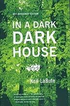 Best in a dark dark house labute Reviews