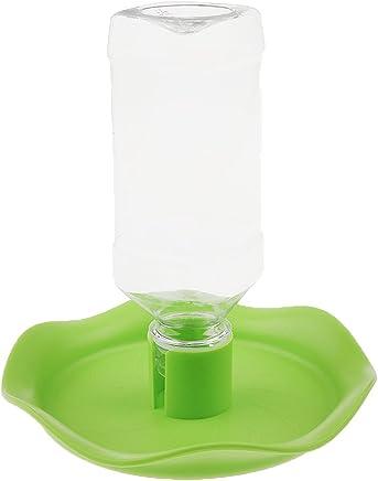 Generic Alimentatore Automatico Distributore Di Acqua Per Pet Rettile Tartaruga Ragni Lucertola - 04