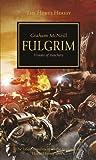 Fulgrim (The Horus...image