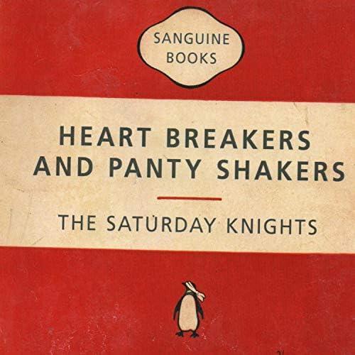 The Saturday Knights