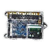 NiceButy Placa Base Controlador Principal Junta Esc Centralita Compatible con Xiaomi M365 Pro Scooter Eléctrico Mainboard De Piezas