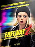 Freeway II