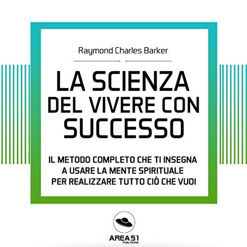 la scienza del diventare ricchi the secret