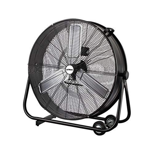 Ventilador Industrial marca AIRON