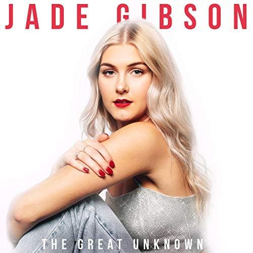 Jade Gibson