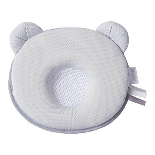 Candide 394692.0 P´tit Panda Air Plus, grau