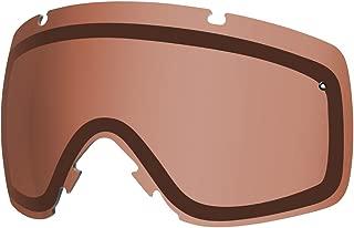 Smith I/O gafas lentes de repuesto