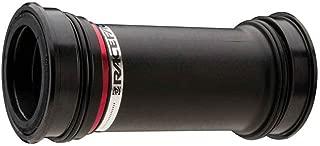RaceFace Cinch BB92 Bottom Bracket: 41mm ID x 92mm Shell x 30mm Spindle