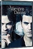 Vampire Diaries Stagione 7 (5 DVD)