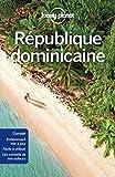 République dominicaine 3ed (Guide de voyage) (French Edition)
