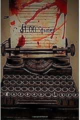 $1.00 Stories Paperback