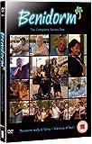 Benidorm - Series 1 [Reino Unido] [DVD]