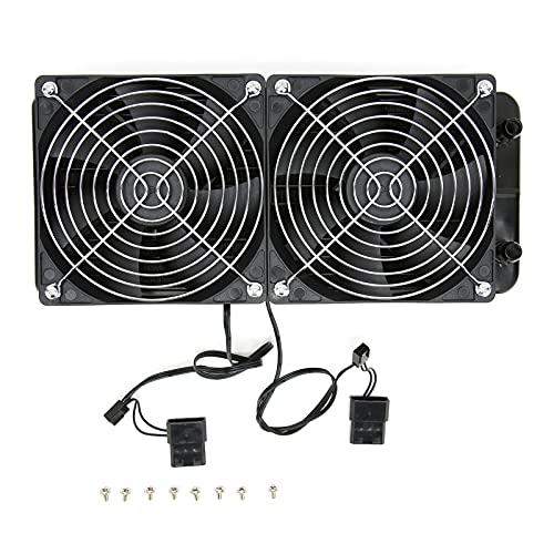 mejores radiadores fabricante Heayzoki