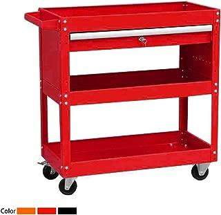 Best mechanic tool cart Reviews