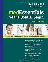 medEssentials for the USMLE Step 1 (USMLE Prep)