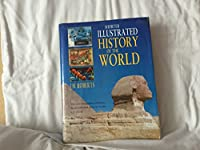 Shorter Illustrated History of the World