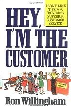 heys customer service