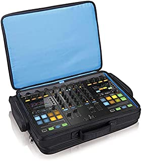 Zomo S5 Flight Bag for Native Instruments Tractor Kontrol S5