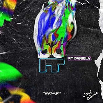 Do it (feat. Daniela P)