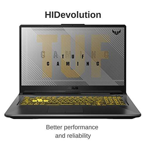 HIDevolution ASUS TUF Gaming...