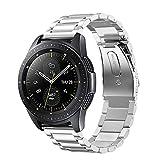 FINTIE Smartwatches