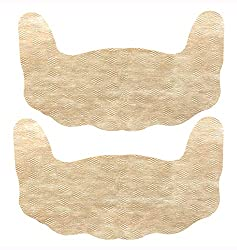 multi purpose dd adhesive bra Brother Adhesive Strapless Bra, Beige, DD