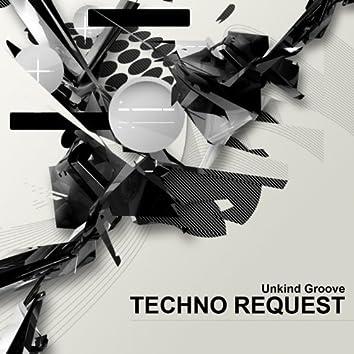 Techno Request