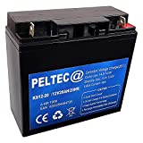 PELTEC@ Premium Blei AGM...