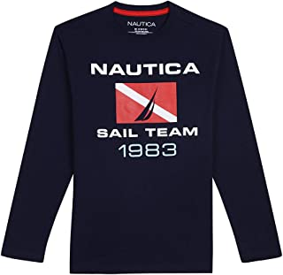 lil yachty boat boy t shirt