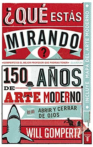 TOP #15 Mejores Libros De Arte