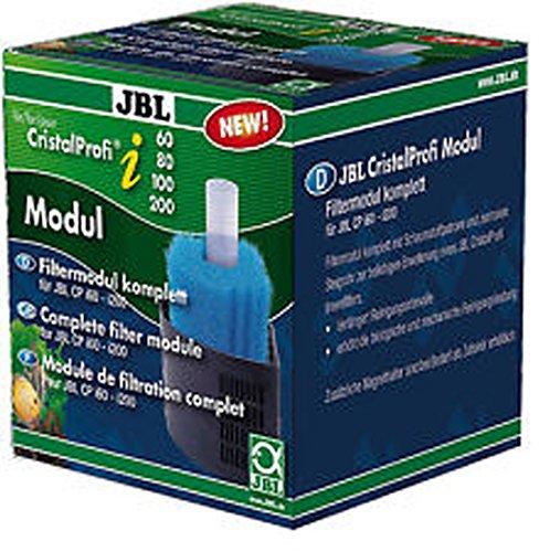 JBL - CristalProfi i_cl Filtermodul für CristalProfi i60/80/100/200 (W)