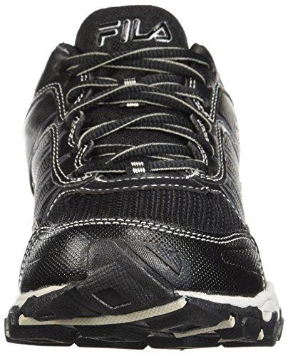 at Peake 18 Trail Running Shoe