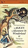 Alice's Adventures in Wonderland (English Edition) - Format Kindle - 3,42 €
