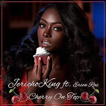 Cherry on Top (feat. Erica Rai)