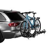 Thule DoubleTrack Pro 2 Hitch Bike Rack