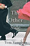 The Other Side of Loss (English Edition)