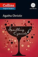 Sparkling Cyanide (Collins English Readers)