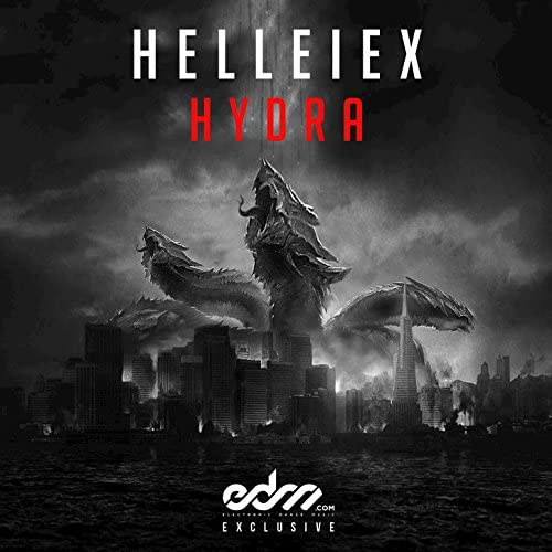 Helleiex