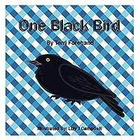 One Black Bird