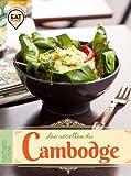 Les recettes du Cambodge