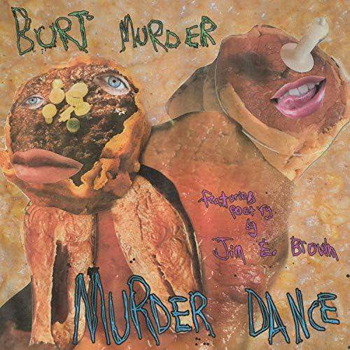 Burt Murder
