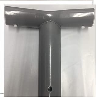 Intex Ultra Frame Pool Leg & Beam Joint Part 11450 For 18´X52